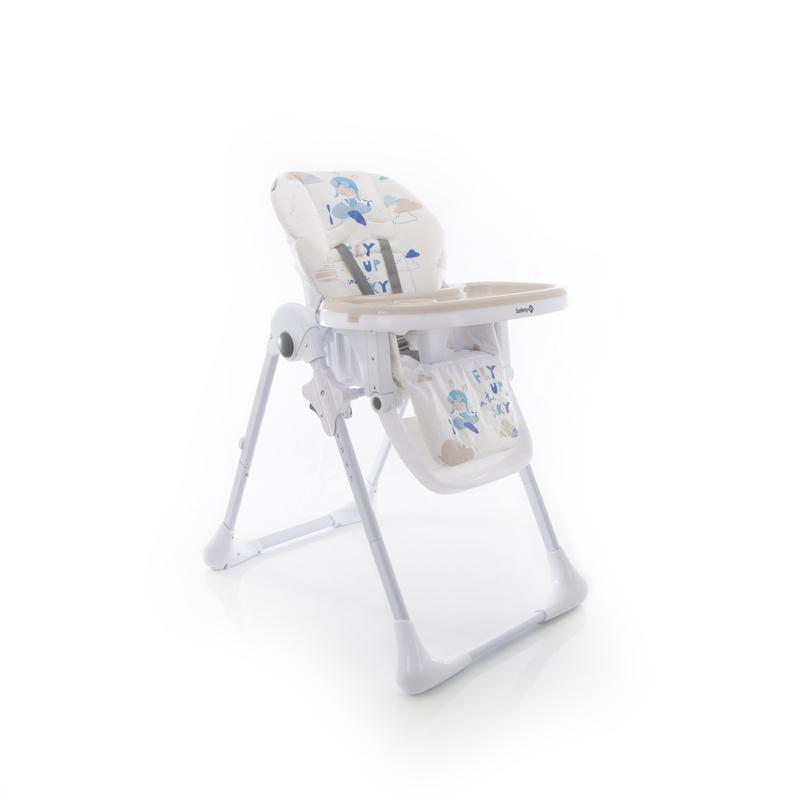 Cadeira de Refeição Feed
